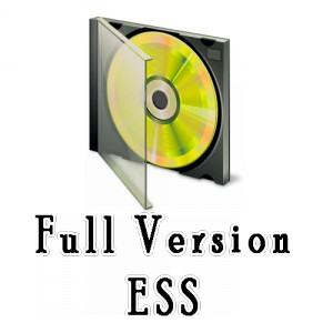 FULL VERSIONE ESS SOFTWARE