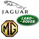 ESS - JAGUAR, LAND ROVER, MG