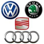 ESS - AUDI, VW, SEAT, SKODA