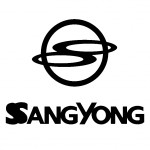 ESS - SSANGYONG
