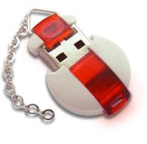 DONGLE USB ESS
