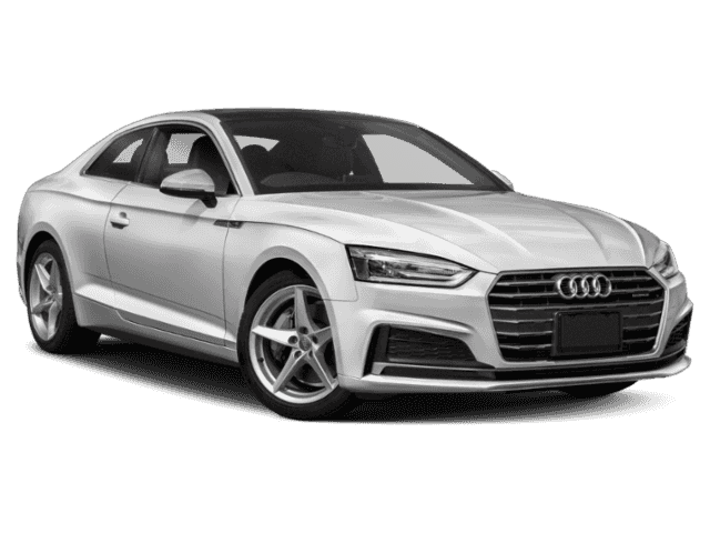 A5  (9T)