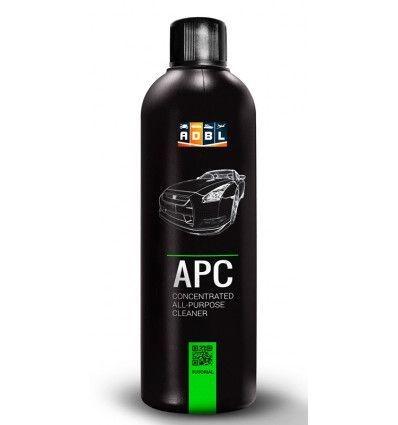 ADBL - APC
