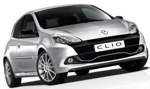 CLIO III